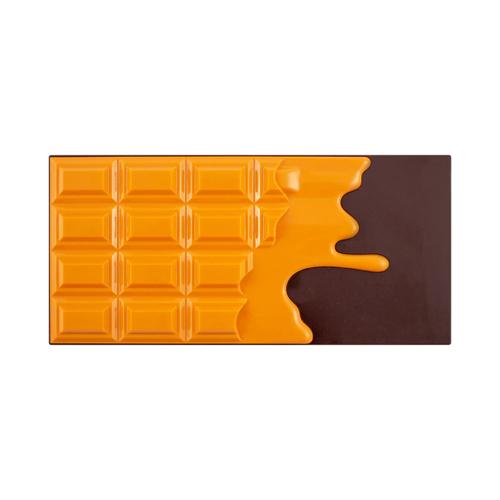 アイラブメイクアップ アイラブチョコレート チョコレートオレンジ