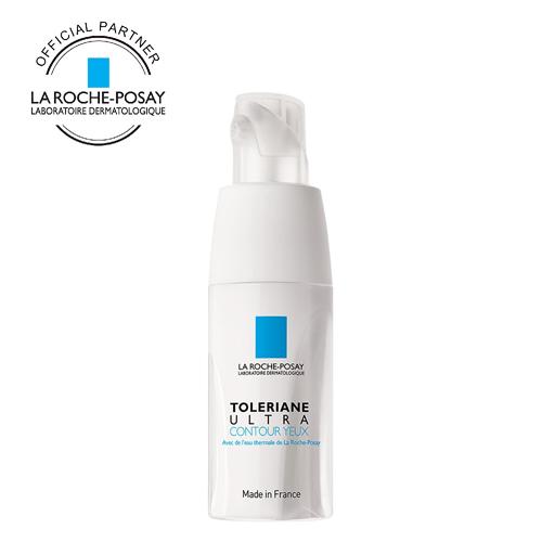 LA ROCHE-POSAY(ラロッシュポゼ) トレリアン ウルトラ アイクリーム 20ml 正規品