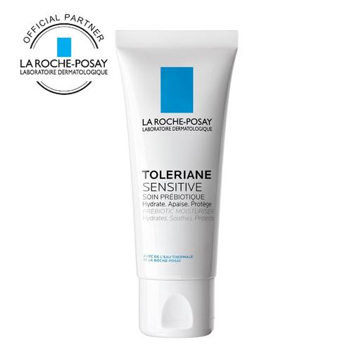 LA ROCHE-POSAY(ラロッシュポゼ) トレリアン センシティブ 40g 正規品