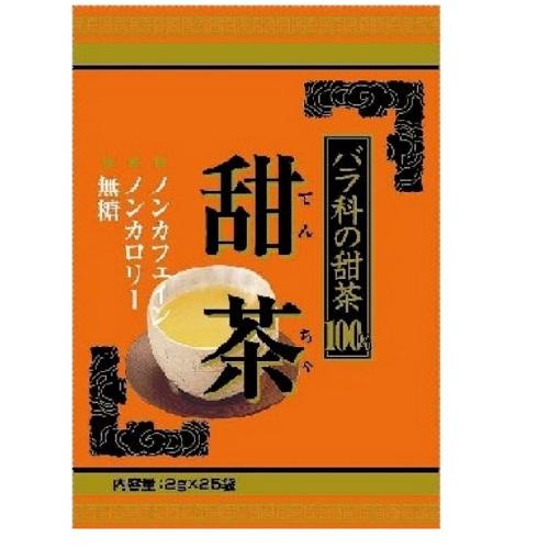 AYK甜茶 25包