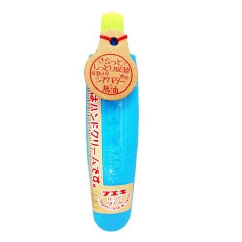 [フエキ]<br>ハンドクリーム ブルー 40g