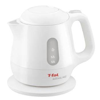 T-fal(ティファール)  ヴィテス ネオ ホワイト 1L (KO5011JP)