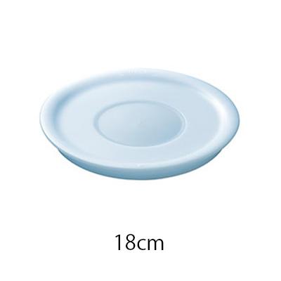 T-fal(ティファール)  インジニオ ネオ シールリッド 18cm (L99326)