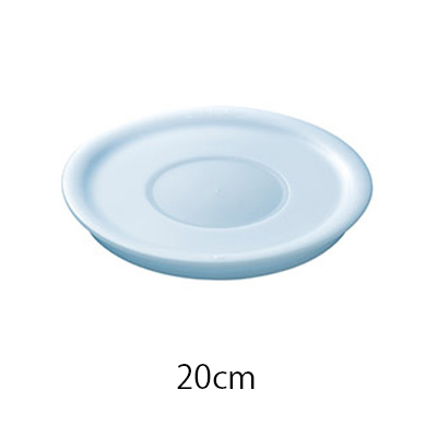 T-fal(ティファール)  インジニオ ネオ シールリッド 20cm (L99328)