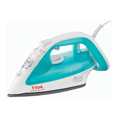 T-fal(ティファール) スーパーグライド 3910 (FV3910J0)