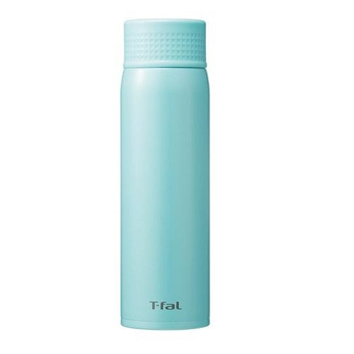 T-fal(ティファール) クリーンマグ ミントティー 500ml (K23606)