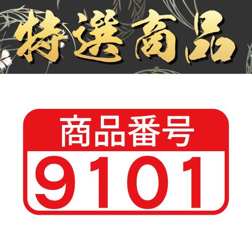 【商品番号9101】<br>板前魂 黒毛和牛 サーロインステーキ 200g×2枚<br>キャンセル不可・同梱不可[送料無料]