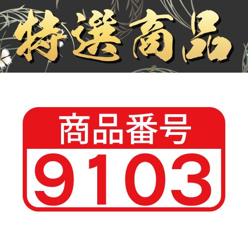 【商品番号9103】<br>板前魂 黒毛和牛 サーロインステーキ 200g×4枚<br>キャンセル不可・同梱不可[送料無料]