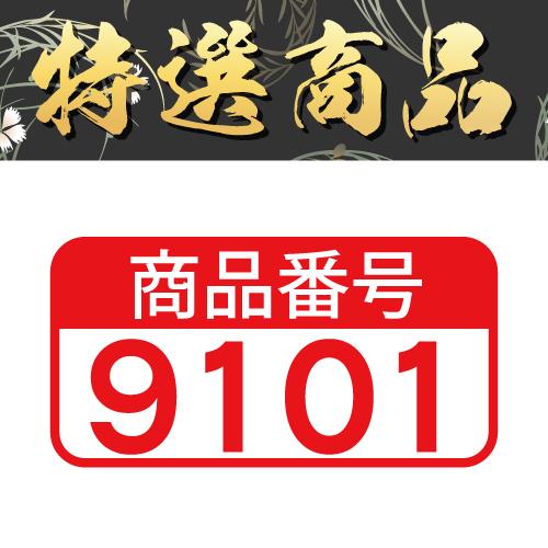 【商品番号9101】<br>板前魂 黒毛和牛 サーロインステーキ200g×2枚<br>キャンセル不可・同梱不可[送料無料]