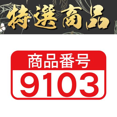 【商品番号9103】<br>板前魂 黒毛和牛 サーロインステーキ200g×4枚<br>キャンセル不可・同梱不可[送料無料]