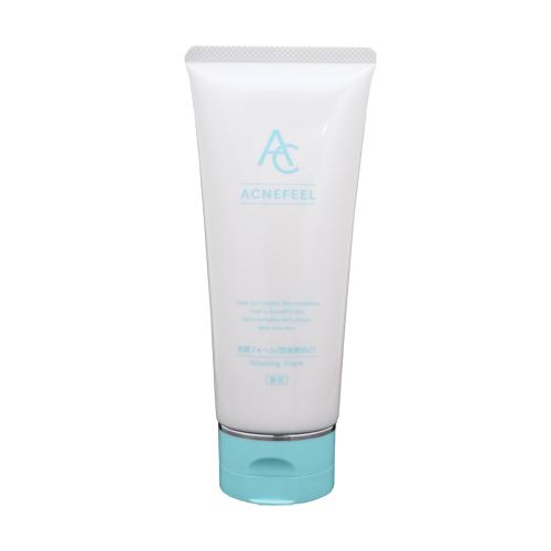 アクネフィール 薬用洗顔フォーム(思春期用)150g